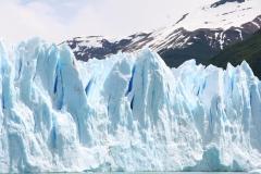 20 Perito Moreno 24.11.2007 20-17-42