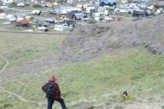 21 El Chalten 27.11.2007 20-17-46